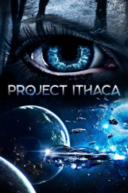 Project Ithaca 2019