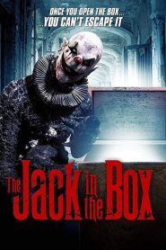 The Jack in the Box 2020