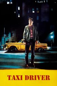 Taxi Driver 1976