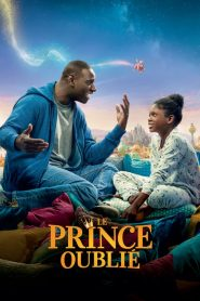 The Forgotten Prince 2020