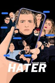 The Hater 2020