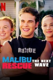 Malibu Rescue: The Next Wave 2020
