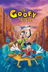 A Goofy Movie 1995
