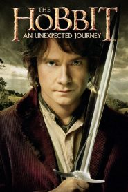 The Hobbit: An Unexpected Journey 2012 EXTENDED