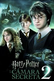 Harry Potter and the Chamber of Secrets 2002 EXTENDED