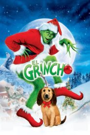 How The Grinch Stole Christmas 2000 REMASTERED