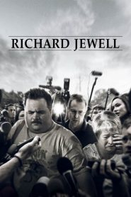 Richard Jewell 2019