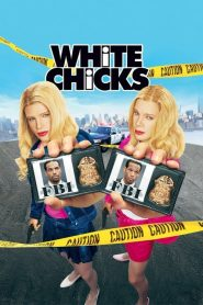 White Chicks 2004