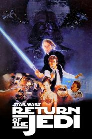 Star Wars: Episode VI – Return of the Jedi 1983
