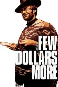 For a Few Dollars More 1965