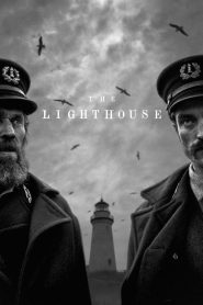 The Lighthouse 2019