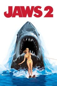 Jaws 2 1978