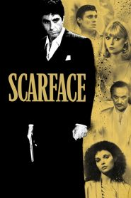 Scarface 1983 REMASTERED
