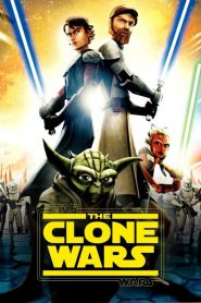 Star Wars: The Clone Wars 2008-2020