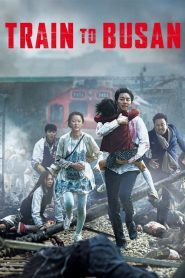 Train to Busan 2016