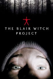 The Blair Witch Project 1999