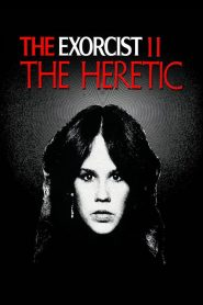 Exorcist II: The Heretic 1977