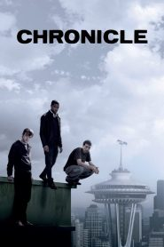 Chronicle 2012 Director's Cut