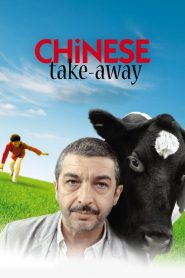 Un cuento chino – Chinese Take-Away 2011
