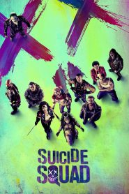Suicide Squad EXTENDED 2016