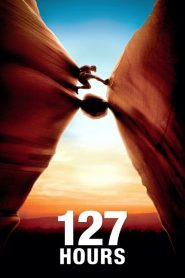 127 Hours 2010