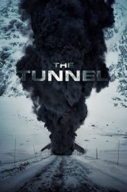 The Tunnel 2019