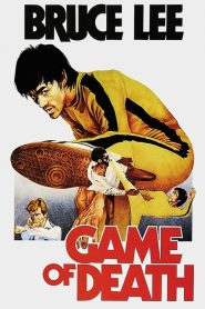 Game of Death 1978
