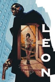 Léon: The Professional 1994 REMASTERED EXTENDED