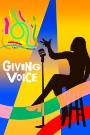 Giving Voice 2020