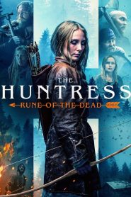 The Huntress: Rune of the Dead 2019