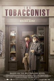 The Tobacconist 2018